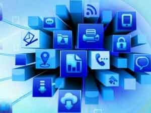 Telekomunikasyon ve iletişim hizmetleri mcs grup